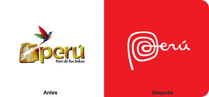peru_logo