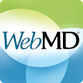 App WebMD for Android version 2015 APK