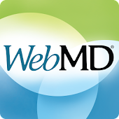 WebMD for Android APK for Ubuntu
