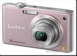 Panasonic_Lumix_thumb[1]