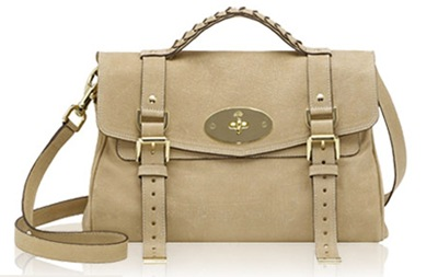 satchel mulberry 2