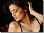 Amisha_Patel