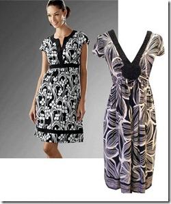 CB dress4