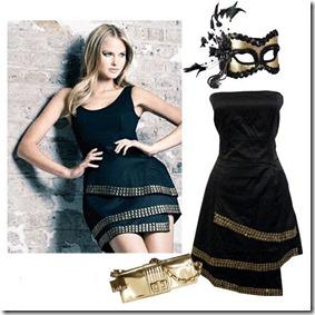 CB dress7