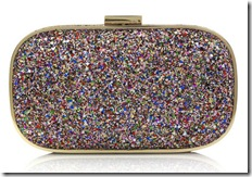 Anya-Hindmarch-Marano-Glitter-Clutch