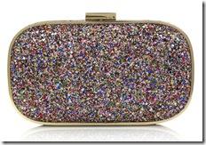 Anya-Hindmarch-Marano-Glitter-Clutch