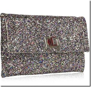 Anya-Hindmarch-Valorie-glitter-clutch-1