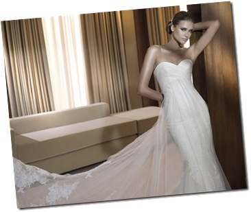 Pronovias finisterre-A