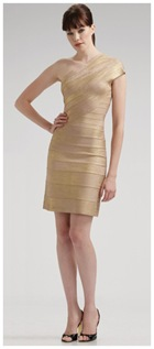 herve-leger-josephine-one-shoulder-gold-foil-mini-dress