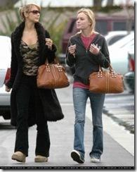 kate-bosworth-and-michael-kors-astor-satchel