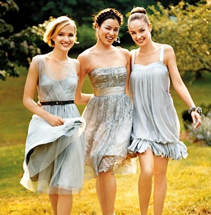 Bridesmaid_Dress1