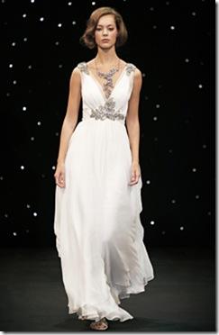 Fantasia Wedding Dresses 86 Elegant lisette jenny packham