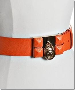 MK Oranga padlock