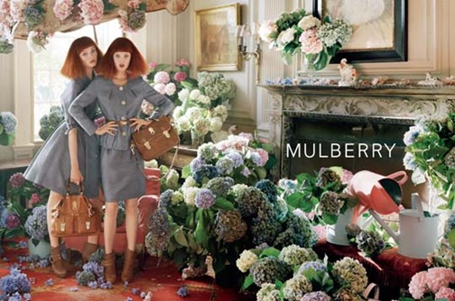 Mulberry-Spring-Summer-2011-Ad-Campaign