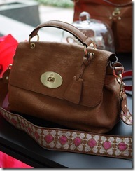 Mulberry_Edie-4