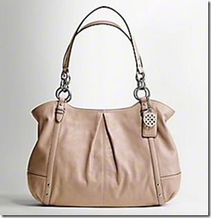 Coach-Leather-Alexandra-Tote---Putty-16244_310_1