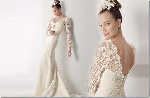 Design Your Wedding Dress 19 Vintage design your own wedding