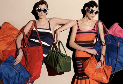Prada-Spring-Summer-2011-Campaign-