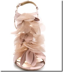 Badgley Mischka Dreamy2