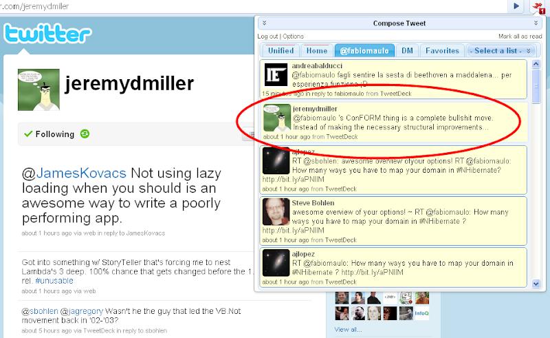 JeremyMillerTwitt