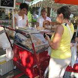 Bilder vom Abendmarkt und Gemüsevom Feld 016.jpg
