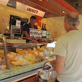 Bilder vom Abendmarkt und Gemüsevom Feld 011.jpg