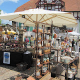 Tpfermarkt Iznang 2010 023.jpg