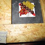 Bilder für das Weinhaus Baum 065.jpg