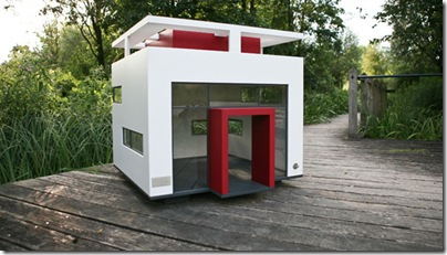 Cubix-Dog-Mansion-Best-Friend-s-Home3