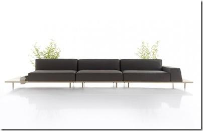 Mus Modular Sofa 2