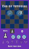 Screenshot of Triple Queens