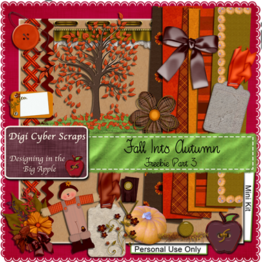 http://www.digicyberscraps.com/2009/10/disappointment-and-freebie.html