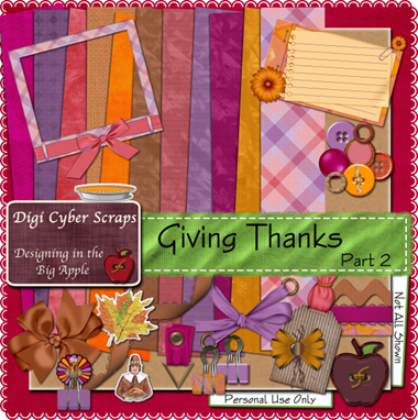 http://www.digicyberscraps.com/2009/11/turkey-day-freebie.html