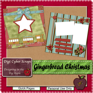 http://www.digicyberscraps.com/2009/12/24-days-of-christmas-freebies.html