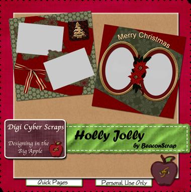 http://www.digicyberscraps.com/2009/12/holly-jolly-qps.html