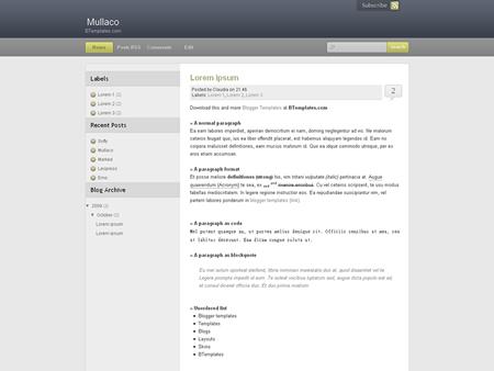 Mullaco_450x338.jpg