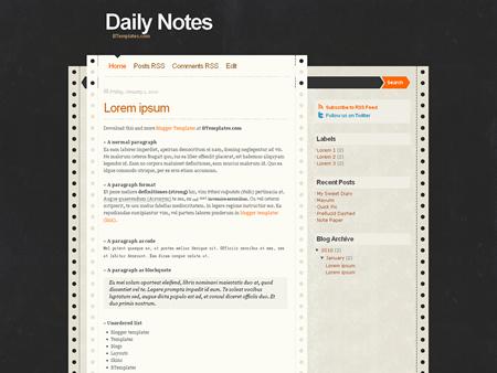 DailyNotes_450x338.jpg