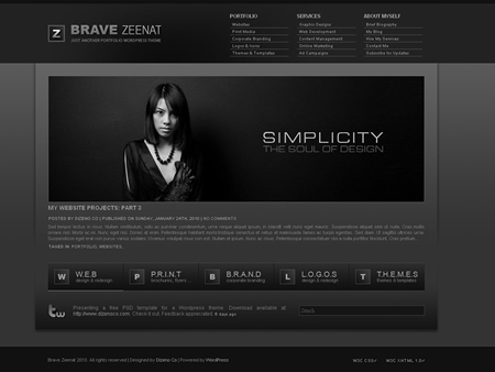 BraveZeenat_450x338.jpg
