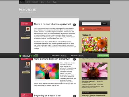Furvious_450x338.jpg