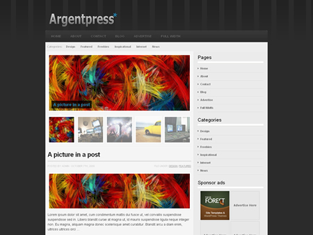 argentpress_450x338.jpg