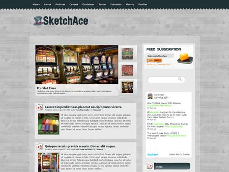 SketchAce_450x338.jpg