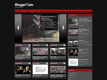 BloggerTube_450x338.jpg