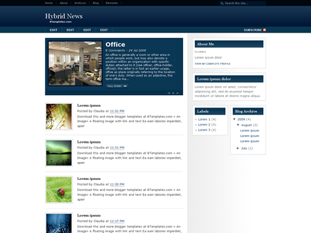 HybridNews_450x338.jpg