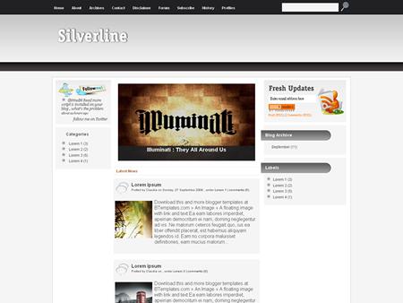 Silverline_450x338.jpg