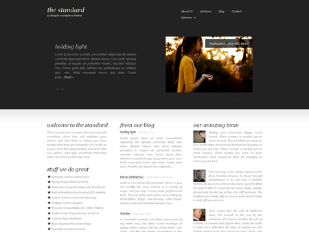 the_standard_450x338.jpg