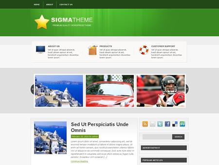 Sigma_450x338.jpg