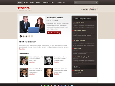 Businezz_450x338.jpg