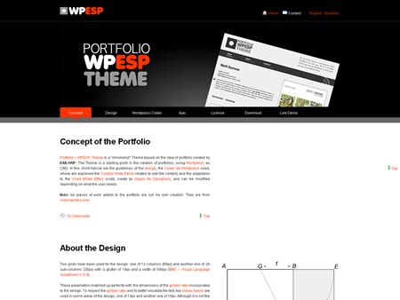 Portfolio_Wpesp_450x338.jpg
