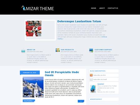 Mizar_450x338.jpg