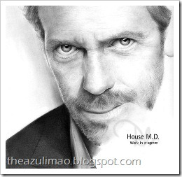 Gregory_House_W_I_P__4_by_latent_talent